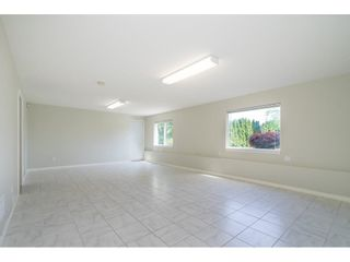 Photo 18: 7808 TAVERNIER Terrace in Mission: Mission BC House for sale : MLS®# R2580500