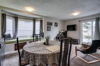 Photo 14: 2421 36 Street SE in Calgary: Southview Detached for sale : MLS®# A1072884