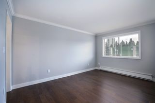 "Photo 7: 317 9101 HORNE Street in Burnaby: Government Road Condo for sale in ""WOODSTONE"" (Burnaby North)  : MLS®# V988687"