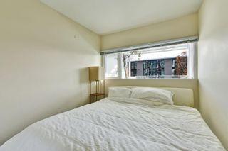 Photo 13: 301 1090 Johnson St in : Vi Downtown Condo for sale (Victoria)  : MLS®# 866462