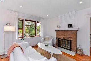Photo 5: 1463 Finlayson Pl in VICTORIA: Vi Mayfair House for sale (Victoria)  : MLS®# 769328