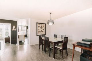 """Photo 8: 1206 1250 QUAYSIDE Drive in New Westminster: Quay Condo for sale in """"Promenade"""" : MLS®# R2614356"""