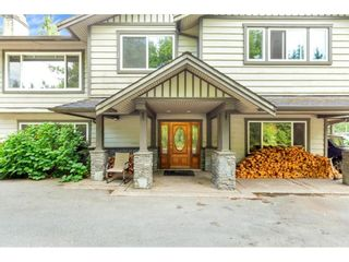 Photo 5: 27924 112 Avenue in Maple Ridge: Whonnock House for sale : MLS®# R2611197