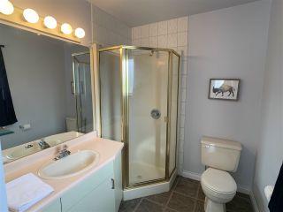 "Photo 14: 24 2865 GLEN Drive in Coquitlam: Eagle Ridge CQ House for sale in ""BOSTON MEADOWS"" : MLS®# R2548967"
