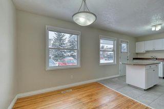 Photo 10: 231 Regal Park NE in Calgary: Renfrew Row/Townhouse for sale : MLS®# A1068574