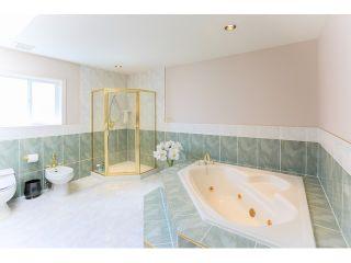"""Photo 9: 5620 COLVILLE Road in Richmond: Lackner House for sale in """"LACKNER"""" : MLS®# V1112431"""