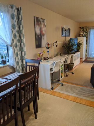 Photo 12: 204 131 W 4TH Street in North Vancouver: Lower Lonsdale Condo for sale : MLS®# R2488818