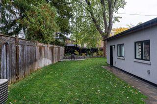 Photo 32: 71 Dorset Road in Toronto: Cliffcrest House (2-Storey) for sale (Toronto E08)  : MLS®# E4956494