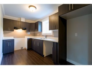 Photo 16: 1310 SADIE Crescent in Coquitlam: Burke Mountain House for sale : MLS®# V1027231