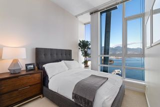Photo 21: 4202 1189 MELVILLE Street in Vancouver: Coal Harbour Condo for sale (Vancouver West)  : MLS®# R2625146