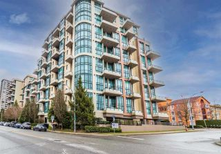 """Photo 23: 104 7 RIALTO Court in New Westminster: Quay Condo for sale in """"Murano Lofts"""" : MLS®# R2588326"""