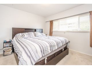 Photo 12: 534 BLUE MOUNTAIN Street in Coquitlam: Coquitlam West House for sale : MLS®# R2460178