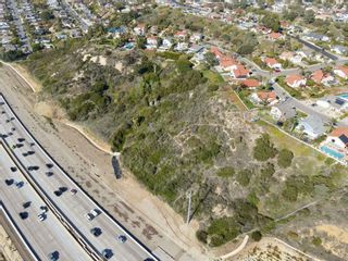 Photo 6: SAN DIEGO Property for sale: 0 Playa Riviera Dr. in Cardiff by the Sea