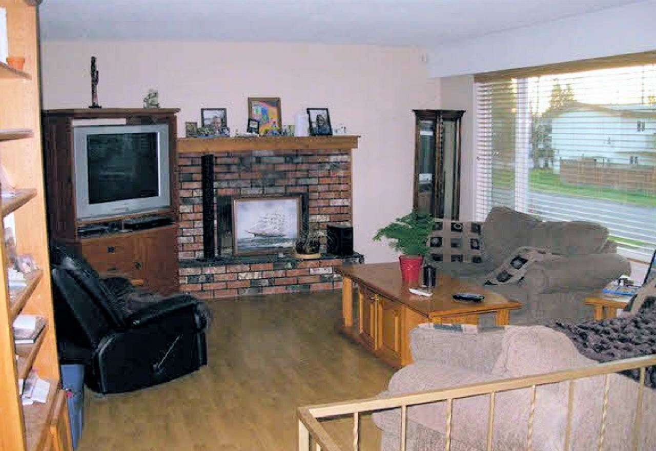 Photo 19: Photos: 10554 PONDERAY Street in Chilliwack: Fairfield Island House for sale : MLS®# R2472985