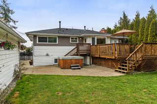 Photo 19: 5896 179 Street in Surrey: Cloverdale BC House for sale (Cloverdale)  : MLS®# R2252561