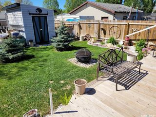 Photo 19: 25 Maxwell Crescent in Saskatoon: Massey Place Residential for sale : MLS®# SK856856