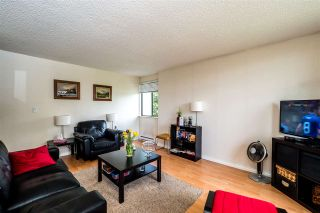 "Main Photo: 901 9541 ERICKSON Drive in Burnaby: Sullivan Heights Condo for sale in ""ERICKSON TOWER"" (Burnaby North)  : MLS(r) # R2170221"