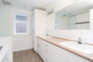 Photo 32: 2425 W 13TH Avenue in Vancouver: Kitsilano House for sale (Vancouver West)  : MLS®# R2584284