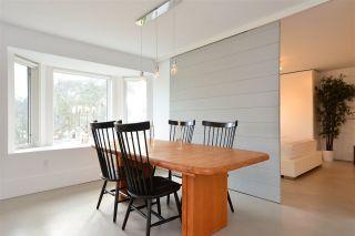 "Photo 7: 12171 SULLIVAN Street in Surrey: Crescent Bch Ocean Pk. House for sale in ""Crescent Beach"" (South Surrey White Rock)  : MLS®# R2098659"