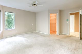 """Photo 19: 3318 ROBSON Drive in Coquitlam: Hockaday House for sale in """"HOCKADAY"""" : MLS®# R2473604"""