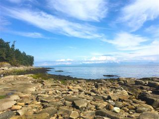 Photo 2: DL 86 DISTRICT LOT: Galiano Island Land for sale (Islands-Van. & Gulf)  : MLS®# R2388276