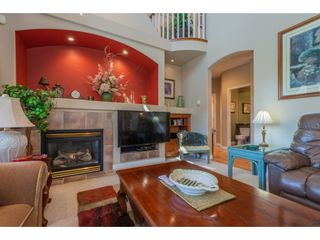 """Photo 15: 21048 86A Avenue in Langley: Walnut Grove House for sale in """"Manor Park"""" : MLS®# R2565885"""