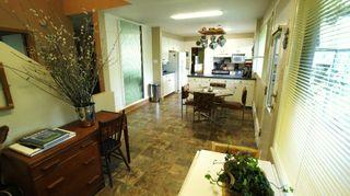 Photo 11: 88 KINGSTON Row in WINNIPEG: Residential for sale (South Winnipeg)