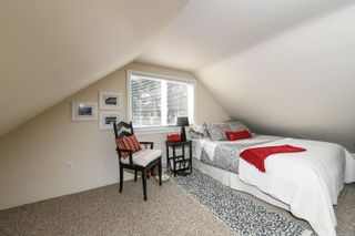 Photo 30: 3882 Royston Rd in : CV Courtenay South House for sale (Comox Valley)  : MLS®# 871402