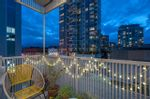 "Main Photo: 603 108 E 1ST Avenue in Vancouver: Mount Pleasant VE Condo for sale in ""MECCANICA"" (Vancouver East)  : MLS®# R2534874"
