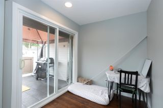 Photo 21: 3081 268 Street in Langley: Aldergrove Langley Townhouse for sale : MLS®# R2579344