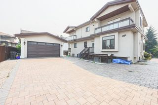 Photo 40: 6951 ADAIR Street in Burnaby: Montecito House for sale (Burnaby North)  : MLS®# R2608384
