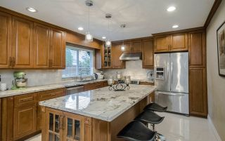 Photo 7: 5671 EMERALD Place in Richmond: Riverdale RI House for sale : MLS®# R2298783