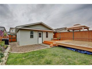 Photo 31: 160 Covepark Crescent NE in Calgary: Coventry Hills House for sale : MLS®# C4073201