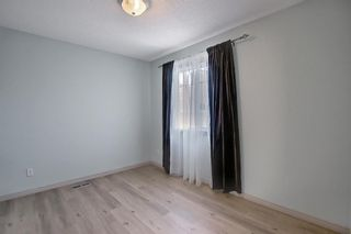 Photo 40: 234 West Ranch Place SW in Calgary: West Springs Detached for sale : MLS®# A1125924