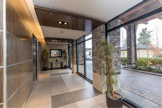 Photo 4: 317 623 Treanor Ave in : La Thetis Heights Condo for sale (Langford)  : MLS®# 800579