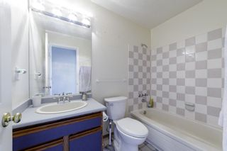Photo 11: 1182 FRASERVIEW Street in Port Coquitlam: Citadel PQ House for sale : MLS®# R2593936
