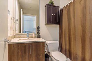 "Photo 9: 508 6460 194 Street in Surrey: Clayton Condo for sale in ""WATERSTONE"" (Cloverdale)  : MLS®# R2185737"