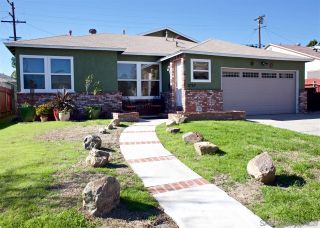 Photo 24: SAN DIEGO House for sale : 4 bedrooms : 2128 Tulip Street
