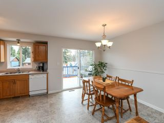 Photo 15: 2800 Windermere Ave in CUMBERLAND: CV Cumberland House for sale (Comox Valley)  : MLS®# 829726