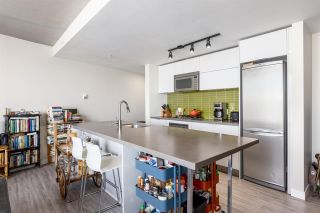 """Photo 8: 1503 108 W CORDOVA Street in Vancouver: Downtown VW Condo for sale in """"Woodwards"""" (Vancouver West)  : MLS®# R2571397"""