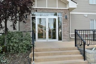 Photo 4: 1231 1540 SHERWOOD Boulevard NW in Calgary: Sherwood Condo for sale : MLS®# C4133168