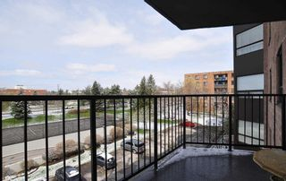 Photo 4: 401 2 Raymerville Drive in Markham: Raymerville Condo for sale : MLS®# N5206252