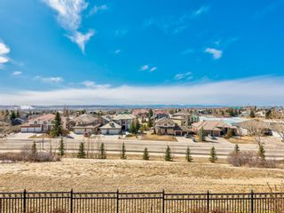 Photo 22: 65 Arbour Vista Road NW in Calgary: Arbour Lake Detached for sale : MLS®# A1086578