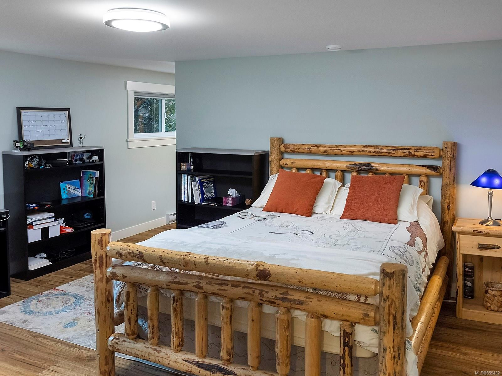Photo 38: Photos: 4086 Monarch Pl in : SE Arbutus House for sale (Saanich East)  : MLS®# 859482
