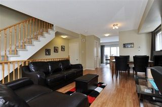 Photo 15: 127 5050 Intrepid Drive in Mississauga: Churchill Meadows Condo for sale : MLS®# W3112623