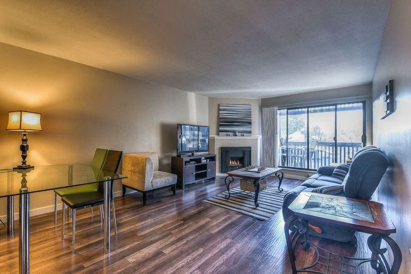 FEATURED LISTING: 502 - 9672 134 Street Surrey