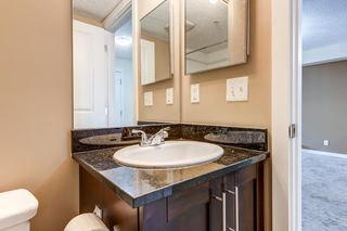 Photo 17: 204 5816 MULLEN Place in Edmonton: Zone 14 Condo for sale : MLS®# E4262303