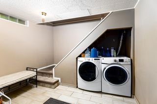 Photo 29: 10611 144 Street in Edmonton: Zone 21 House for sale : MLS®# E4266010