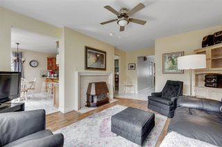 Photo 13: 10532 169 Street in Surrey: Fraser Heights House for sale (North Surrey)  : MLS®# R2592359