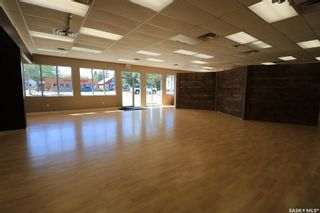 Photo 5: 1472 100th Street in North Battleford: Commercial for lease : MLS®# SK824390